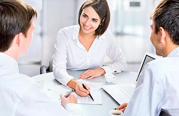 departamento-pessoal-diversa-contabilidade