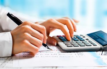 servico-fiscal-diversa-contabilidade