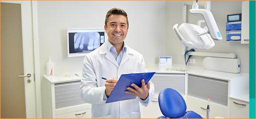 contabilidade-para-dentistas