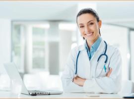 contabilidade-para-médicos