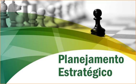 planejamento-estratégico-de-cooperativas